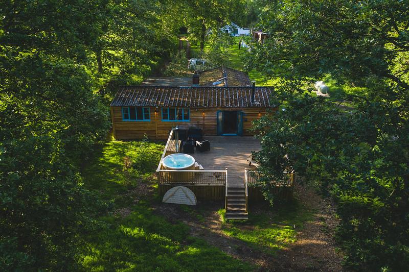 Alton Lodge-21.jpg