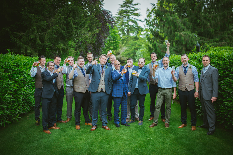 Laura-Greg-Wedding-May 28, 2016_50A1249.jpg