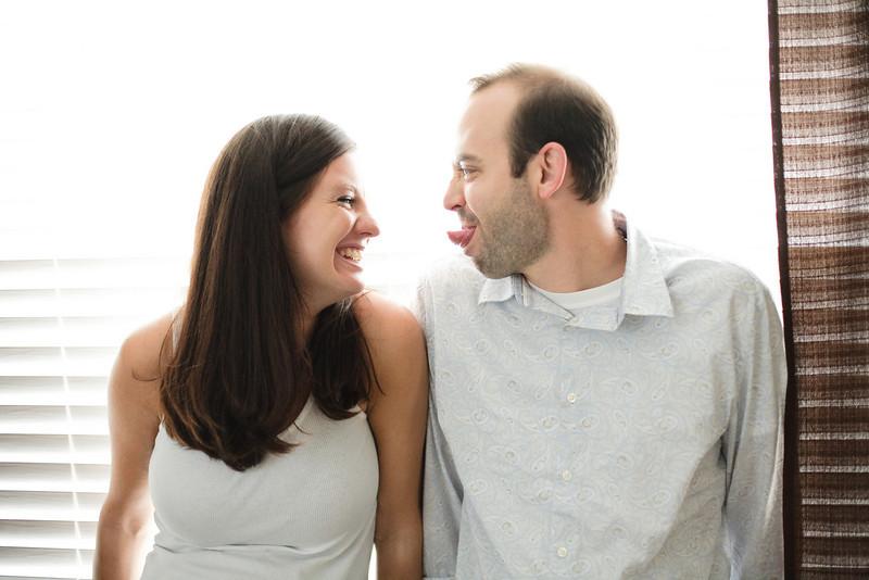 Alison & Aaron-0114.jpg