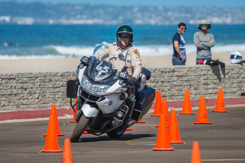 Rider 65-14.jpg