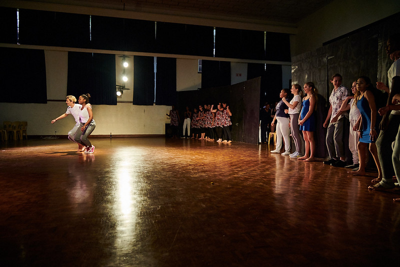 1808-27-012-Eden_Dance-EvM 1.jpg