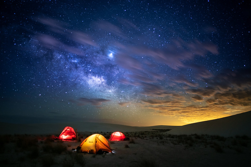 milky-way-tents-white-sands-new-mexico.jpg