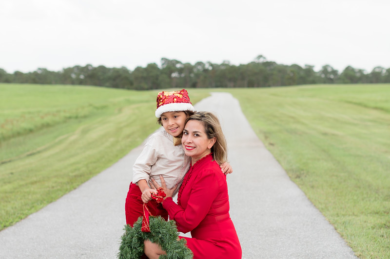 Augustin Family Holiday 2020-38.jpg