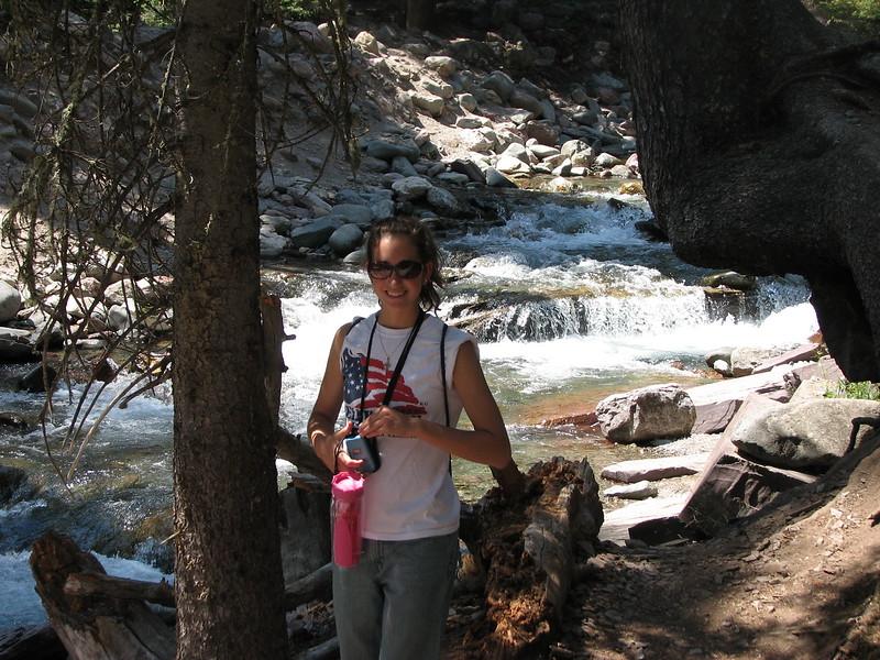 2008-07-24-YOCAMA-Montana_2347.jpg