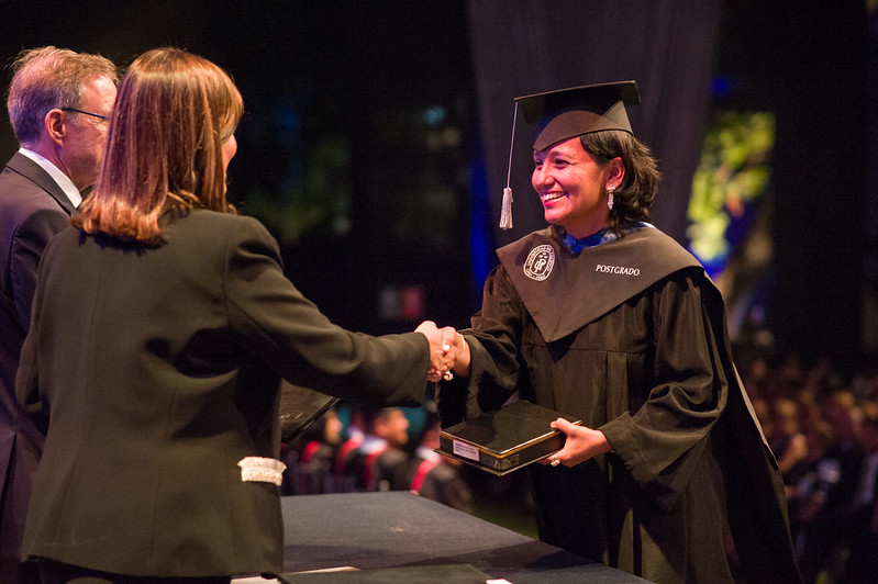 4. Grad UP - Ceremonia-1052.jpg