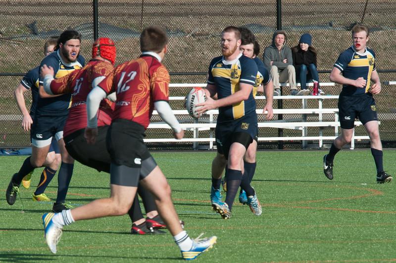 2015 Michigan Rugby vs. Calvin -052.jpg