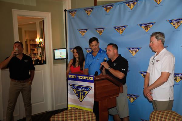 STFA Metedeconk National Golf Club 2019-1401.jpg