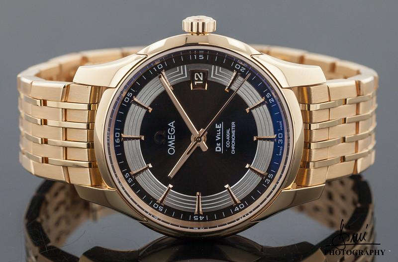 Gold Watch-3288.jpg