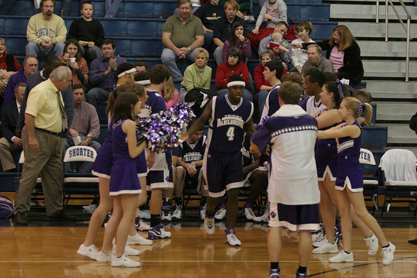 DS vs Cartersville 12-21-2006