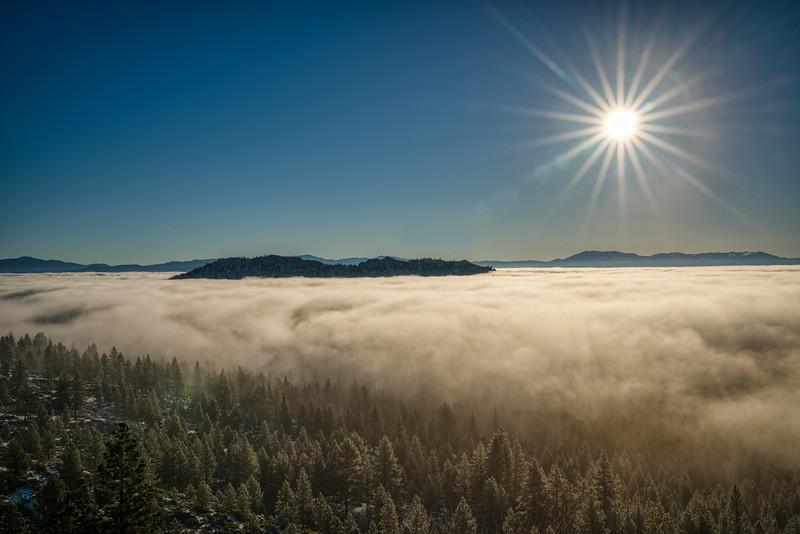Carson Valley Inversion -1.jpg