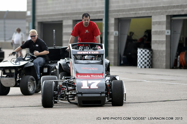 USAC-PPIR-SILVER-CROWN-06-2913