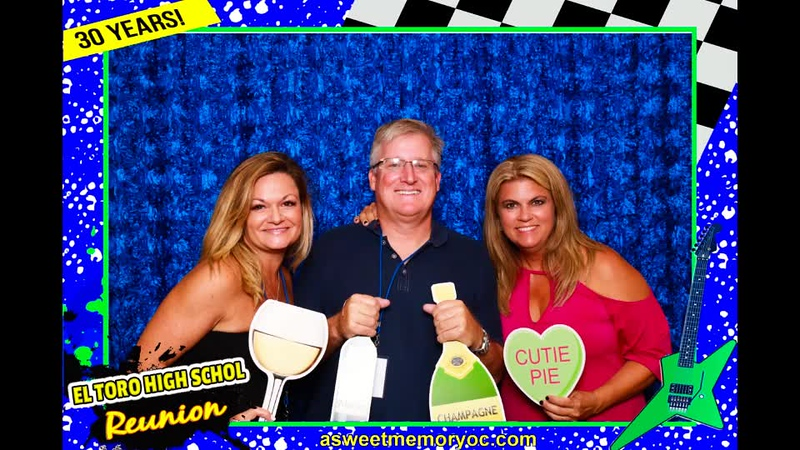 Photo Booth, Gif, Ladera Ranch, Orange County (448 of 94).mp4