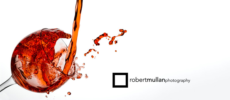 Promotional glass (long).jpg