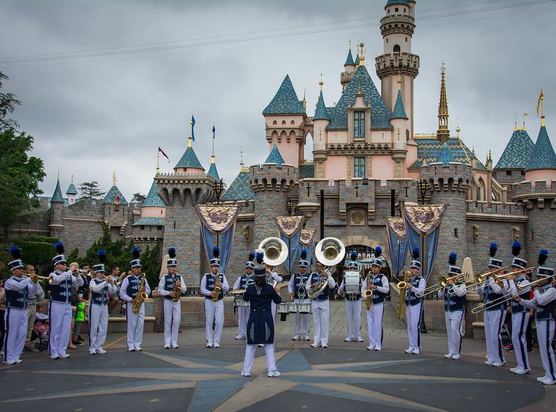 Disneyland-55.jpg