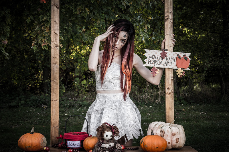 All Hallows Eve Shoot 10-22-17-0126.JPG