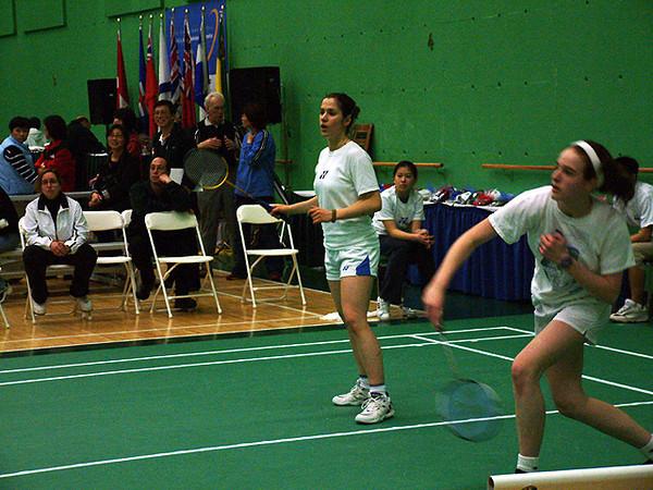 Finals - Girls Doubles 22.jpg
