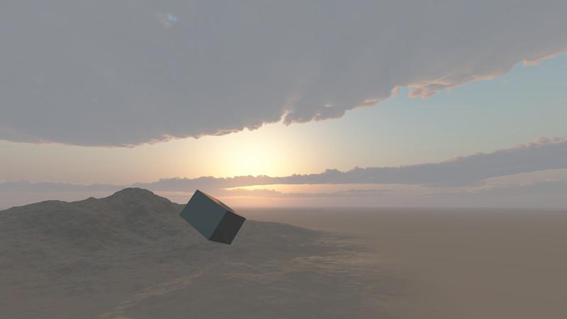 Distant Cube 6.jpg