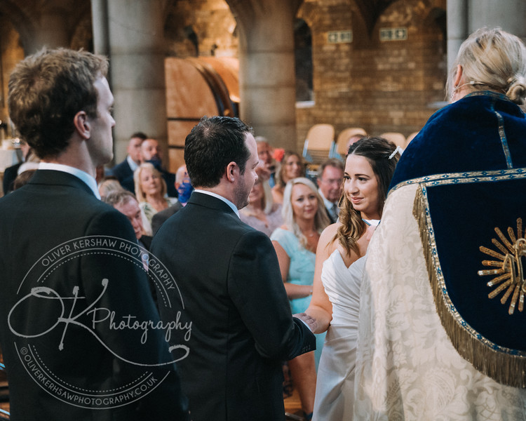 Nick & Elly-Wedding-By-Oliver-Kershaw-Photography-133518-2.jpg