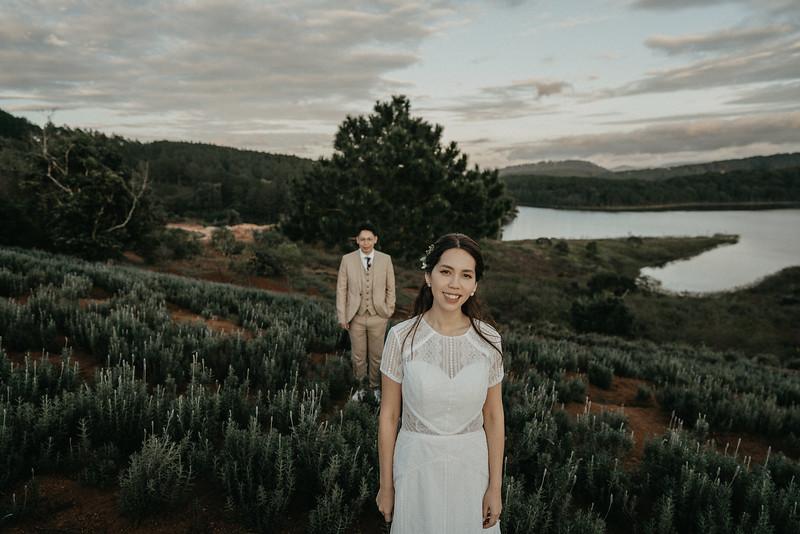 Carmen & Chester Pre Wedding Dalat Mui Ne-38259.jpg