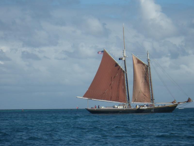 St. Croix (32).JPG