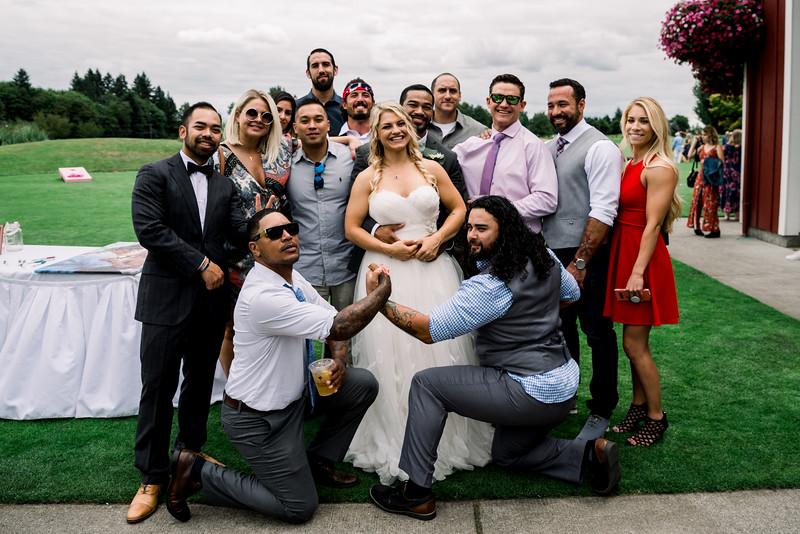 Dunston Wedding 7-6-19-606.jpg