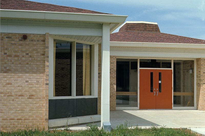 V 37Monroe_JPW Architect245.jpg