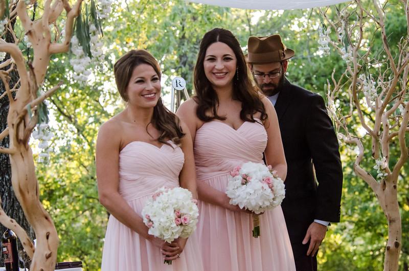 Andrew & Stefani Wedding Ceremony 2014-BJ2_9856.jpg