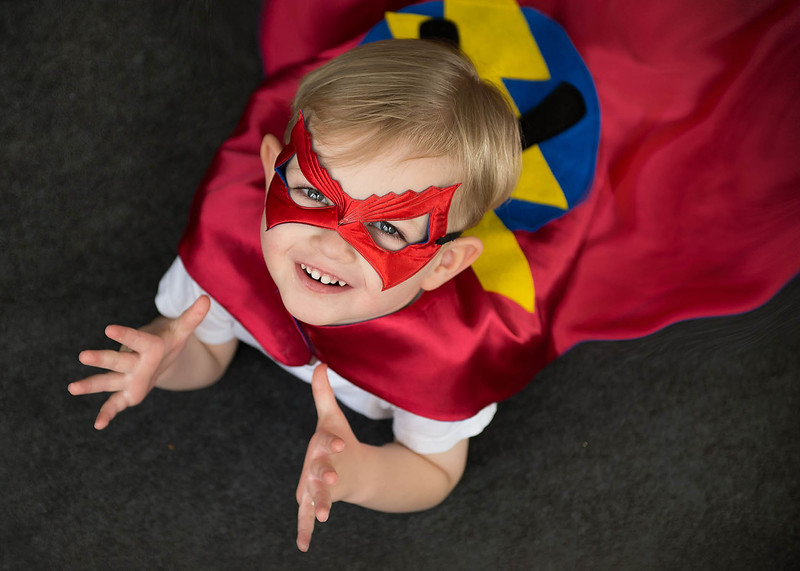 childrens-photography-fantasy- super hero - marion - cedar-rapids-iowa-4.jpg