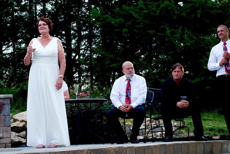 NE Wedding  5643.jpg