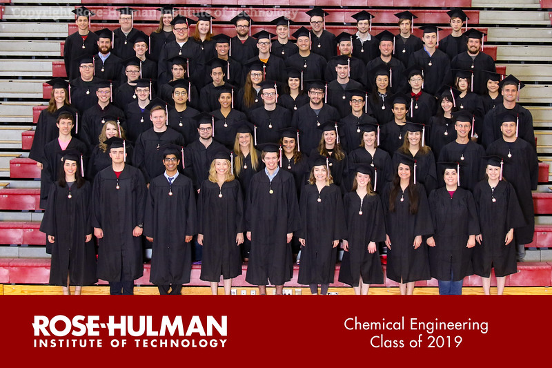 Chemical-Engineering-Class-2019.jpg