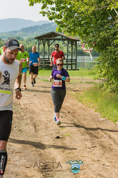 Plastiras Lake Trail Race 2018-Dromeis 10km-115.jpg