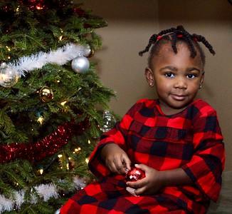Smith's Christmas 2018