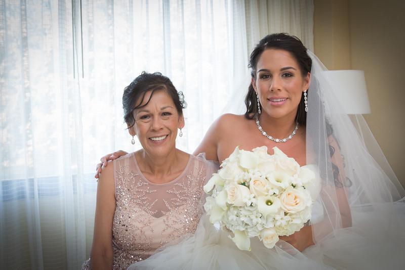 93_bride_ReadyToGoPRODUCTIONS.com_New York_New Jersey_Wedding_Photographer_J+P (195).jpg