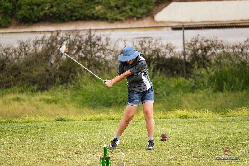 20170426-South-Pointe-Golf-235.jpg