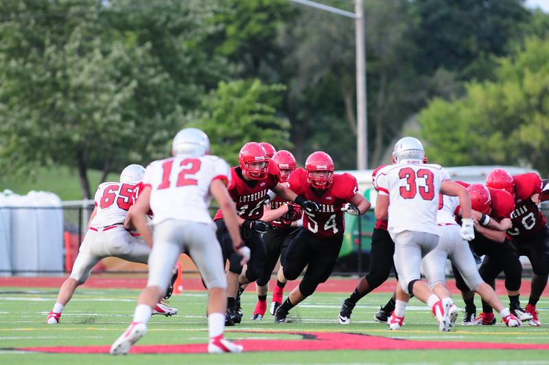 Lutheran-West-vs-Hawken-at-Alumni-Field-Artificial-Turf-1st-2012-08-31-043.JPG