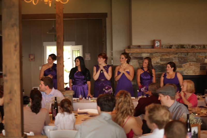 20120630_Schmidt Wedding_0247.JPG