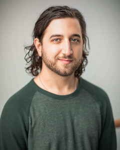 Alex Haase