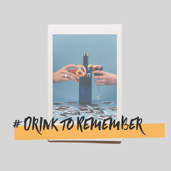 drinktorememberpolaroid2.jpg