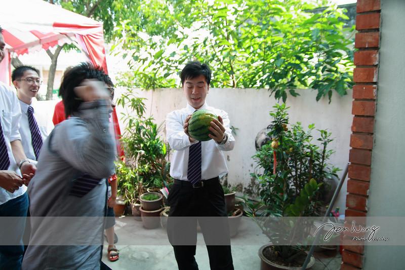 Chi Yung & Shen Reen Wedding_2009.02.22_00122.jpg