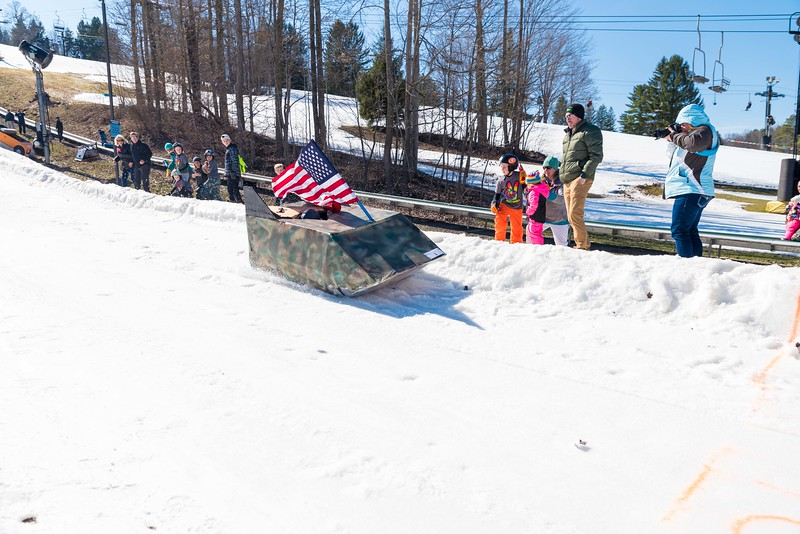56th-Ski-Carnival-Sunday-2017_Snow-Trails_Ohio-3094.jpg