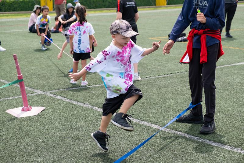 Elementary Sports Day 2019 YIS-8098.jpg