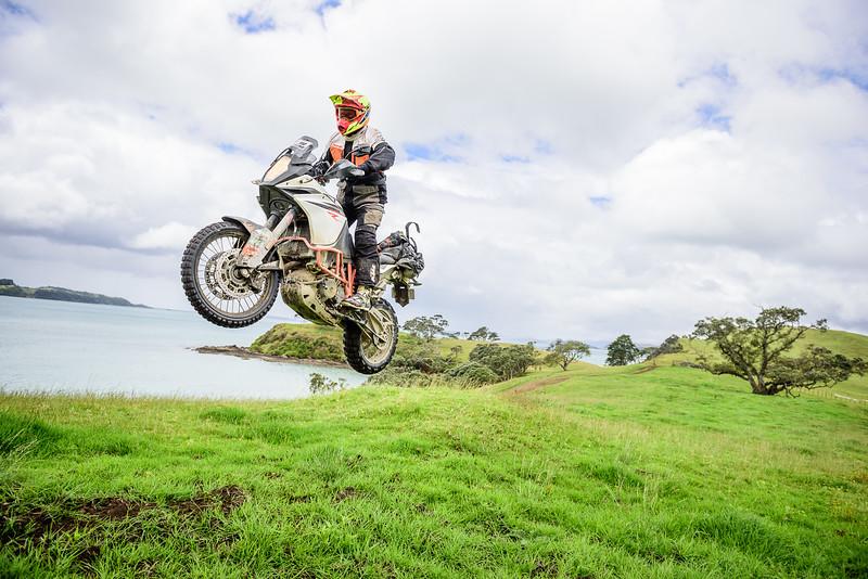 2018 KTM New Zealand Adventure Rallye - Northland (447).jpg