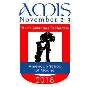 AMIS Music Educators' Conference