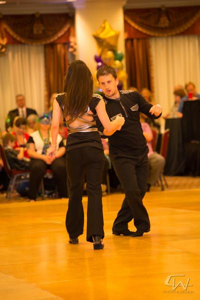 Dance Mardi Gras 2015-1154.jpg