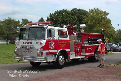08-05-2012, Delaware Valley Fire Muster, Cooper River Park, Pennsauken NJ