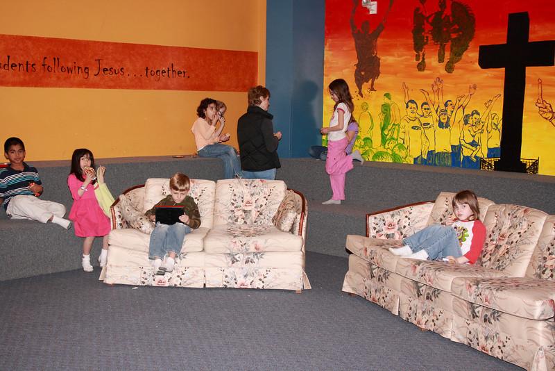 KidsClub1018.JPG