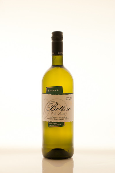 synovate_masi wine