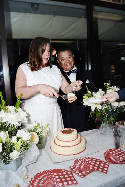 wwedding37.jpg