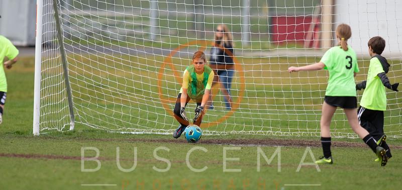 U12 5-18-19 Soccer