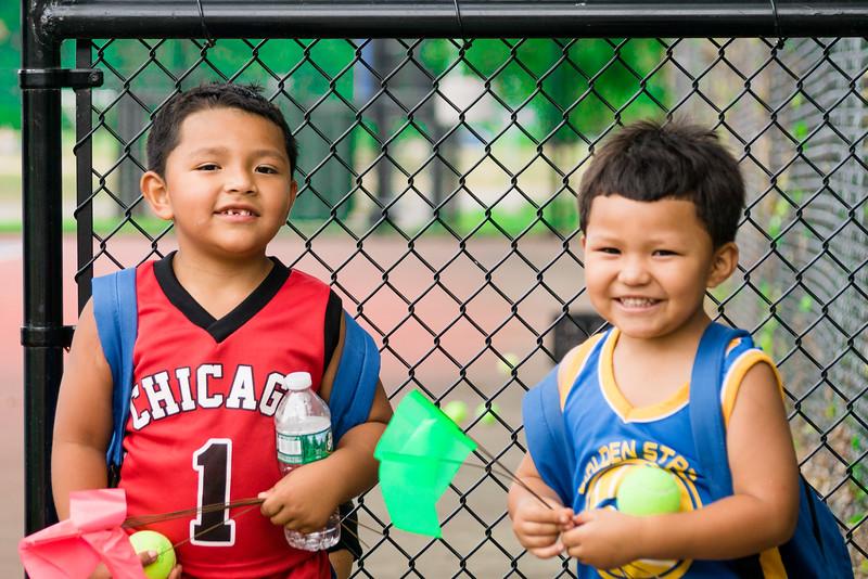 RUFSD school fair-11.jpg